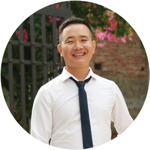 PGĐ WoodPlus - Nguyễn Hữu Tiệp
