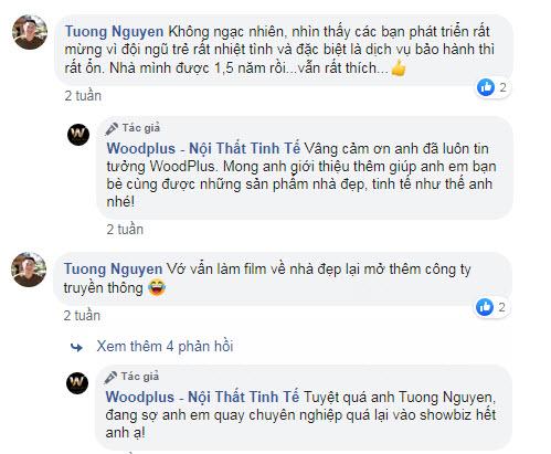 Danh gia chat luong thiet ke thi cong cua anh Tuong 151 Thuy Khue